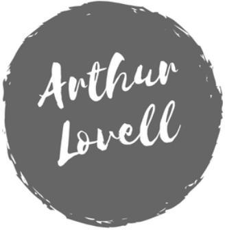 ArthurLovell.com