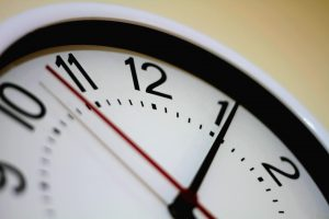 Blogging and SEO Best Practice Saves Time